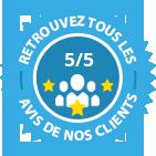 Avis BourseauxservicesDeux Mains Services - Deux Mains Services à Orvault