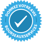 Avis BourseauxservicesPerfFitSport - PerfFitSport à Bourges