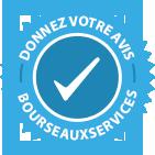 Avis BourseauxservicesM Cie - M Cie à Bourg-de-Péage