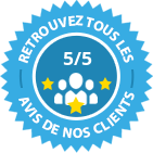 Avis BourseauxservicesAssistance-Informatique.bzh - Assistance-Informatique.bzh à Saint-Lormel